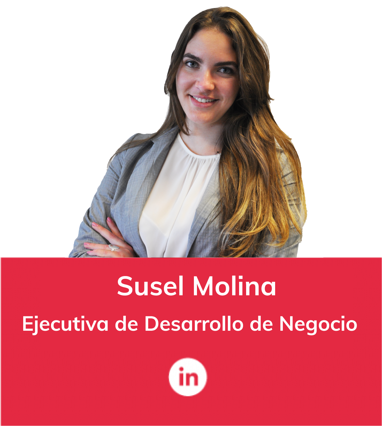 Susel Molina