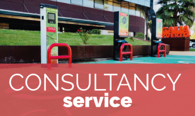 consultancy service