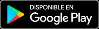 Disponible-en-Google-Play