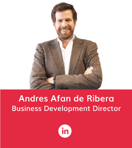 Andres Afan