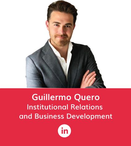 Guillermo Quero Resina