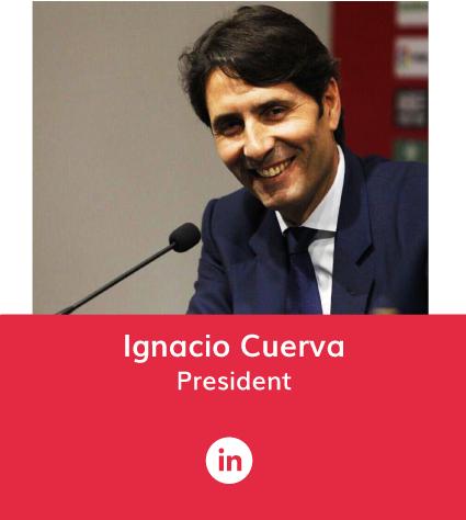 Ignacio Cuerva