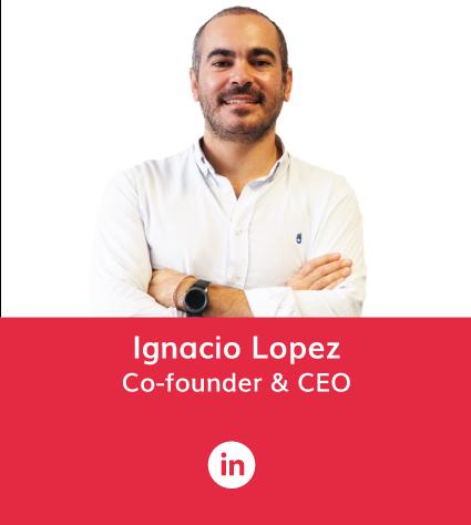 Ignacio López
