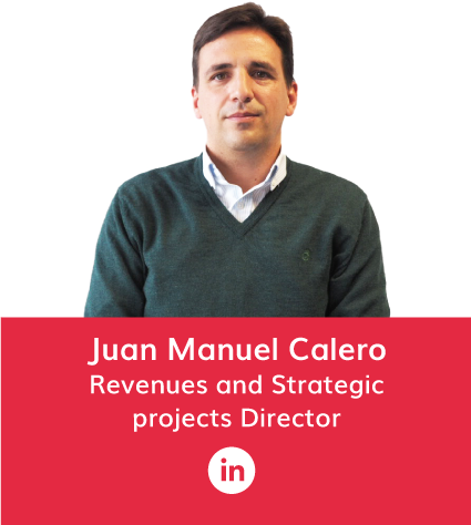 Juan Manuel Calero